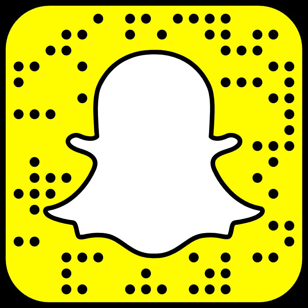 Lina Kaiser frauverliebt bei Snapchat